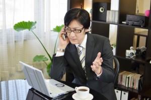 労務管理・業務改善
